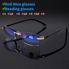 Blues, Goggles, Blue light, antiblueglasse