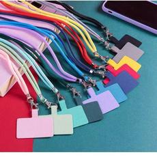 case, necksafetycord, Mobile, Universal