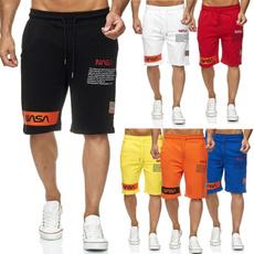 joggingshort, cottonshort, Shorts, trainingshort
