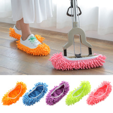removableshoecover, mopslipperscover, mopslipper, cleaningslippersshoe