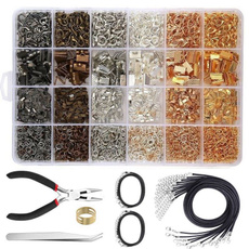 Craft Supplies, craftssupplie, Jewelry, resina