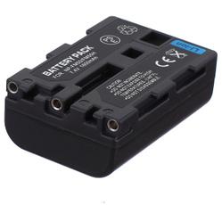 bnv408, bnv408u, Battery Pack, npfm50