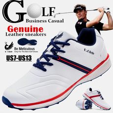 golfshoesmen, professionalgolfshoe, Sporting Goods, Travel