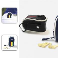 Golf, Accessory, golfballpouch, golfballstoragebag