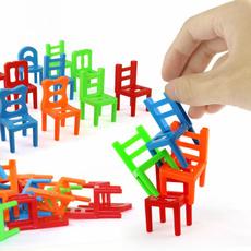 parentchild, Mini, Toy, toygift