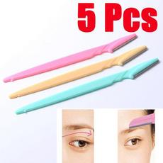 pink, Makeup Tools, Makeup, folding
