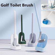 Bathroom, banheiro, toiletcleaning, toiletsticker