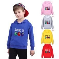 Boy, Fashion, Winter, children's clothing