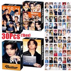 K-Pop, btsphotocard, 방탄소년단, Posters