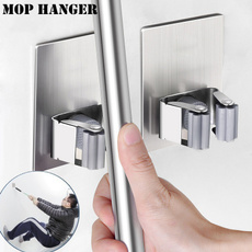 Kitchen & Dining, Hangers, bathroomproduct, Tool