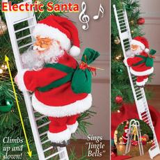 navidaddecoracion, Decor, Home Decor, weihnachtsdeko