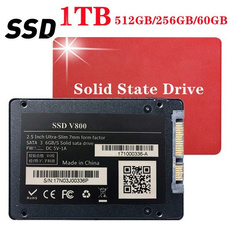 digitalssd, highcapacity, harddisk, Hard Drives