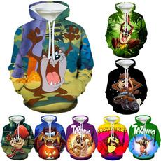 hoodiesformen, Fashion, funhoodie, 3D hoodies