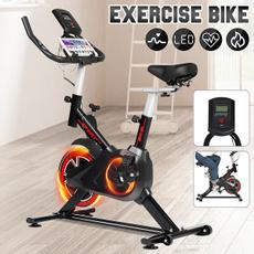 Heart, weightlo, Cycling, Monitors