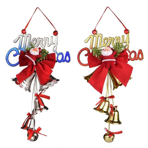 party, Door, Christmas, Home & Living