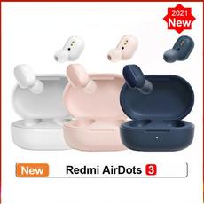 Ear Bud, wirelessearphone, bluetoothearphones52, bluetoothearphonesforxiaomi