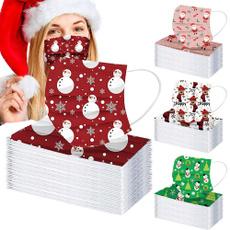 Christmas, surgicalmask, christmasmask, medicalmask