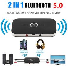 Transmitter, usb, bluetoothtransmitter, TV