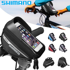 case, Touch Screen, Fashion, Bicycle
