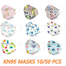 cute, pm25mask, Outdoor, surgicalmask