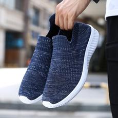Shoes, Plus Size, Men, Sports & Outdoors