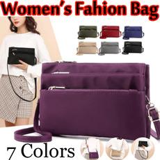 Fashion, women purse, Messenger Bags, Mobile