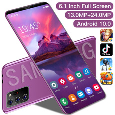 unlockedphone, phonesandroid, Smartphones, Mobile Phones