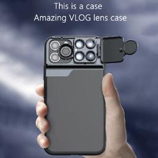 phonecameralen, case, Photography, Lens