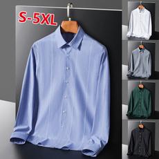 men shirt, men's dress shirt, Fashion, Shirt