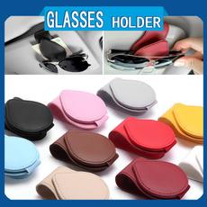 sun glasses holder, Fashion, sunglassvisorclip, sun glasses clip on