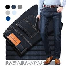 Blues, men jeans, Fashion, hosenherren