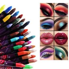 eyeshadowpen, Beauty Makeup, Eye Shadow, Fashion