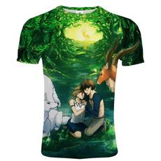 Fashion, Cosplay, #fashion #tshirt, solidtshirt