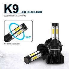 h8ledlightcar, Head, led, hb3ledheadlight