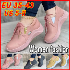 thickbottomshoe, Sneakers, Plus Size, leather
