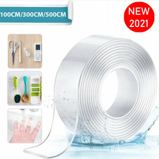 waterprooftape, doublesidedtape, foamtape, Stickers