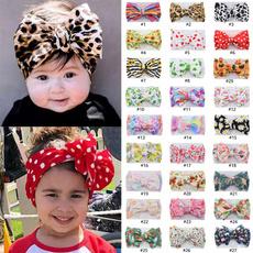 cute, Hair Accessories, rainbow, headwrapforbaby