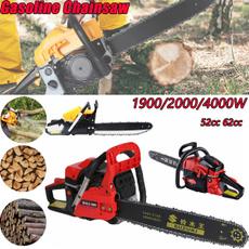 metalchainsaw, loggingchainsaw, gardeningsaw, woodcuttingmachine