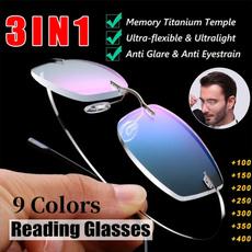 Reading Glasses, Fashion, hyperopiaglasse, presbyopic