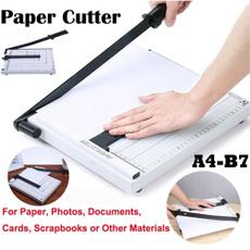 paperknife, papercutter, portablepapercutter, Paper