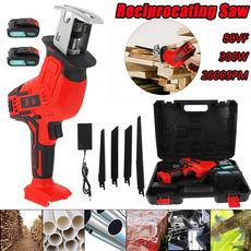 reciprocatingchainsawforhome, electricsawingtool, Electric, grindingchain