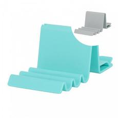 phone holder, mobilephonesupport, Mobile, phonebracket