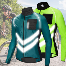 Mountain, waterproofjacket, Bicycle, Jacket