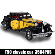 building, Toy, Gifts, Classics