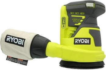 Battery, p411, Tool