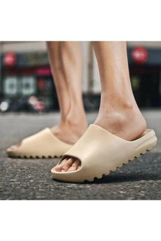 unisex, Indoor Slippers, Winter Slippers, Slippers