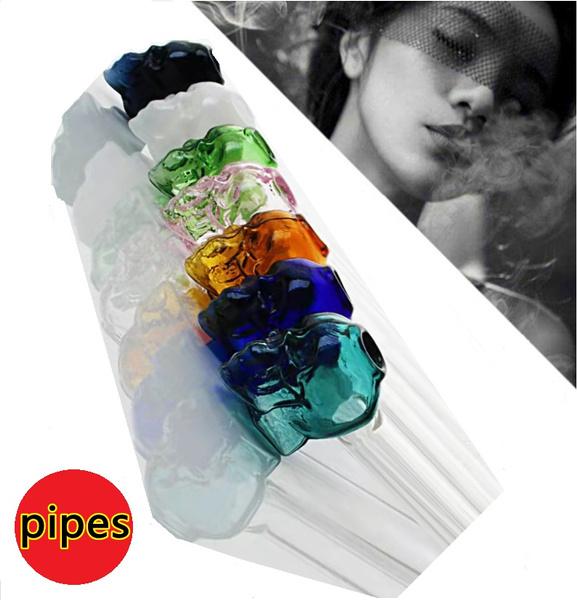 pipesweed, smokingtool, pipasdemarihuana, glass pipe