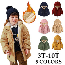 childrenswear, warmjacket, kids clothes, Winter