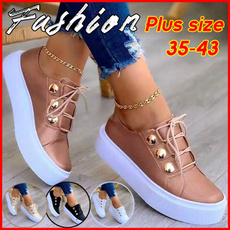 casualshoeswomen, schoenendame, casualflatsshoe, Ladies Fashion