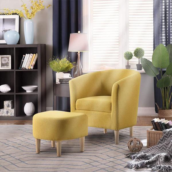 Modern, Office, Sofas, sofaseatsingleseat